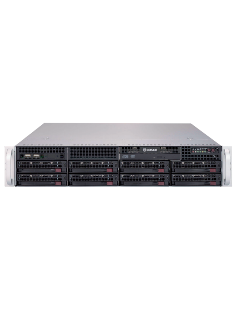 DIP-6184-8HD