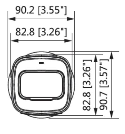 IPC-B2B40ZS dim2