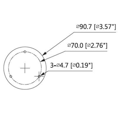 IPC-B2B40ZS dim3
