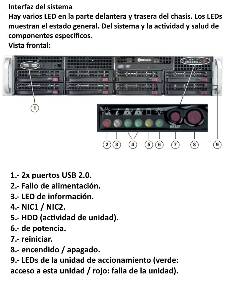 DIP-6188-8HD.config1
