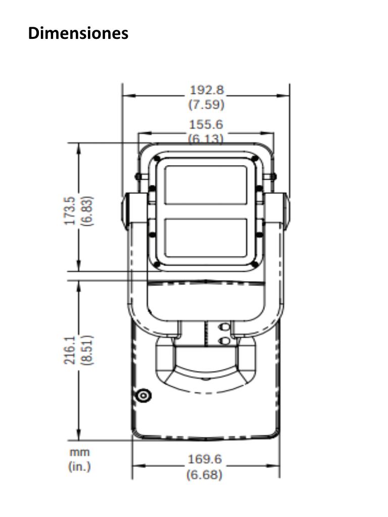 NAI-90022-AAA.config3