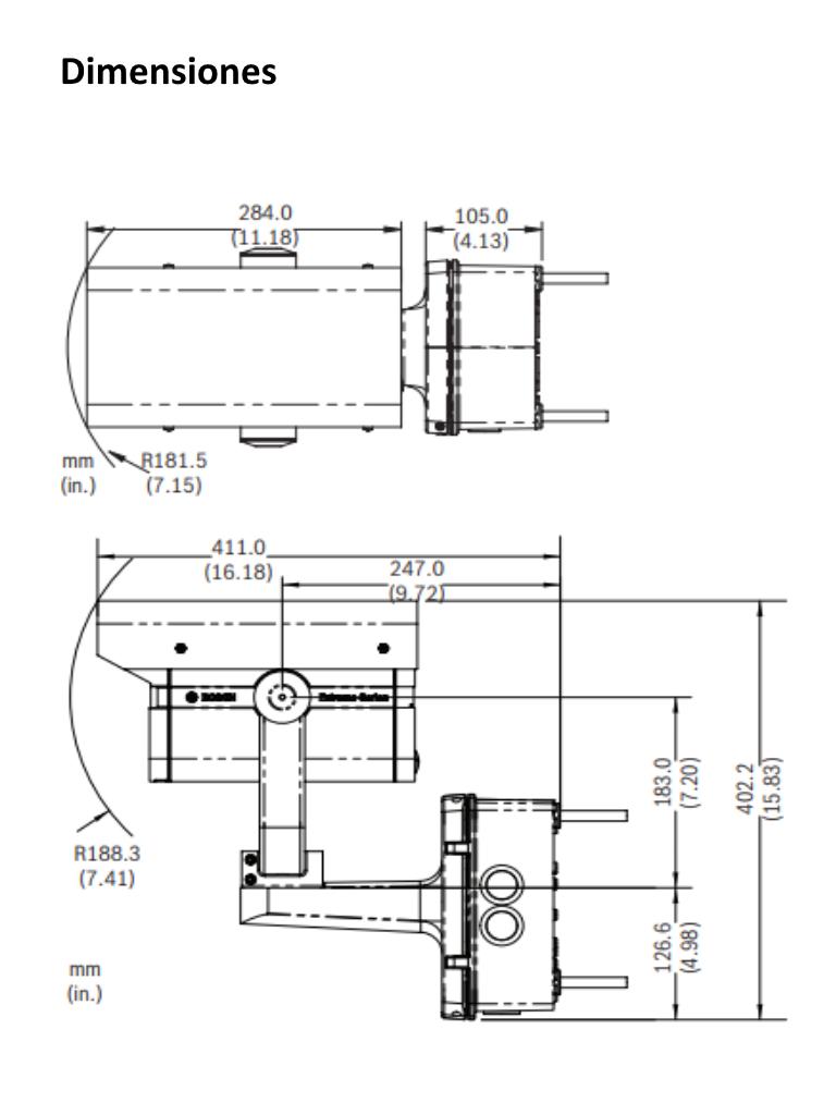 NAI-90022-AAA.config2