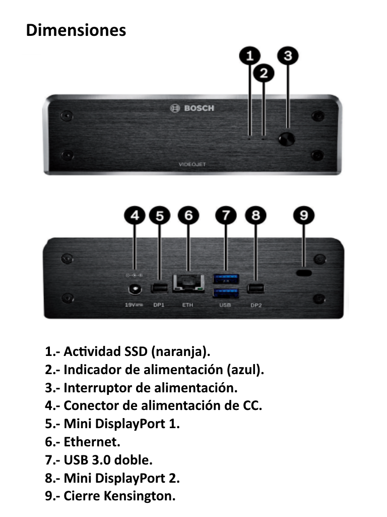 VJD-8000.config2