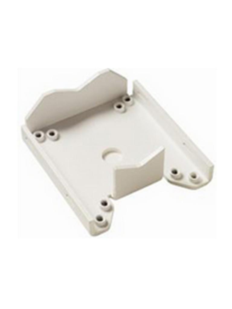 BOSCH V_VG4A9541 - Adaptador para montaje en poste / Para uso con VG4APA0 / VG4APA1 / VG4APA2 / VGAPENDARM