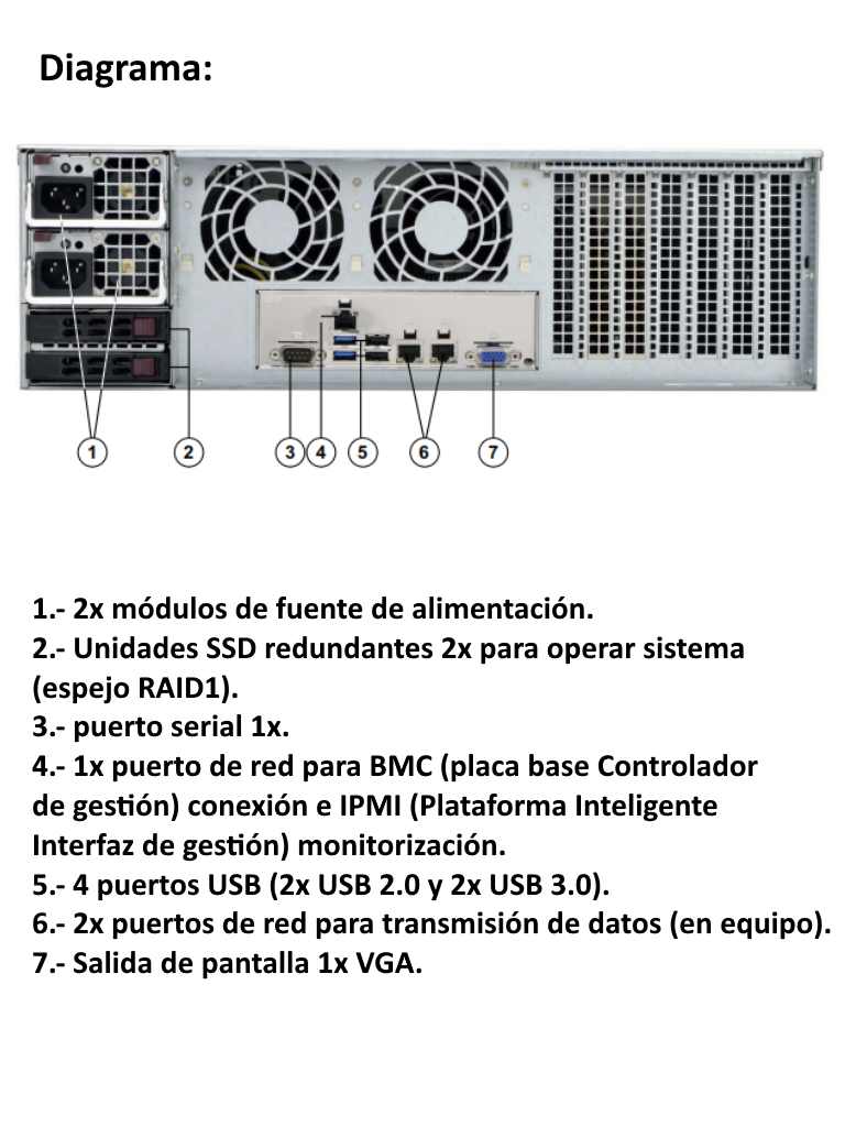 DIP-61F3-16HD.config2