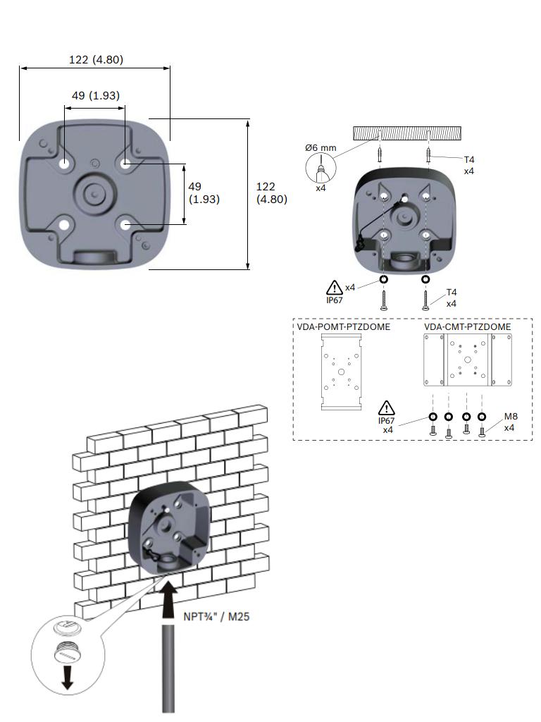 NBE-6502-AL.pngconfig3