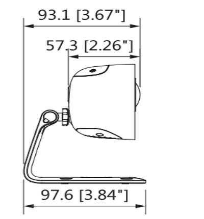 HFW1831CPIR dim2