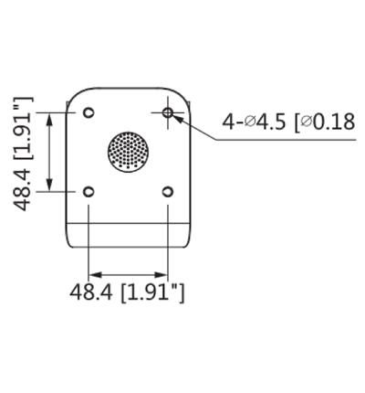 HFW1831CPIR dim3