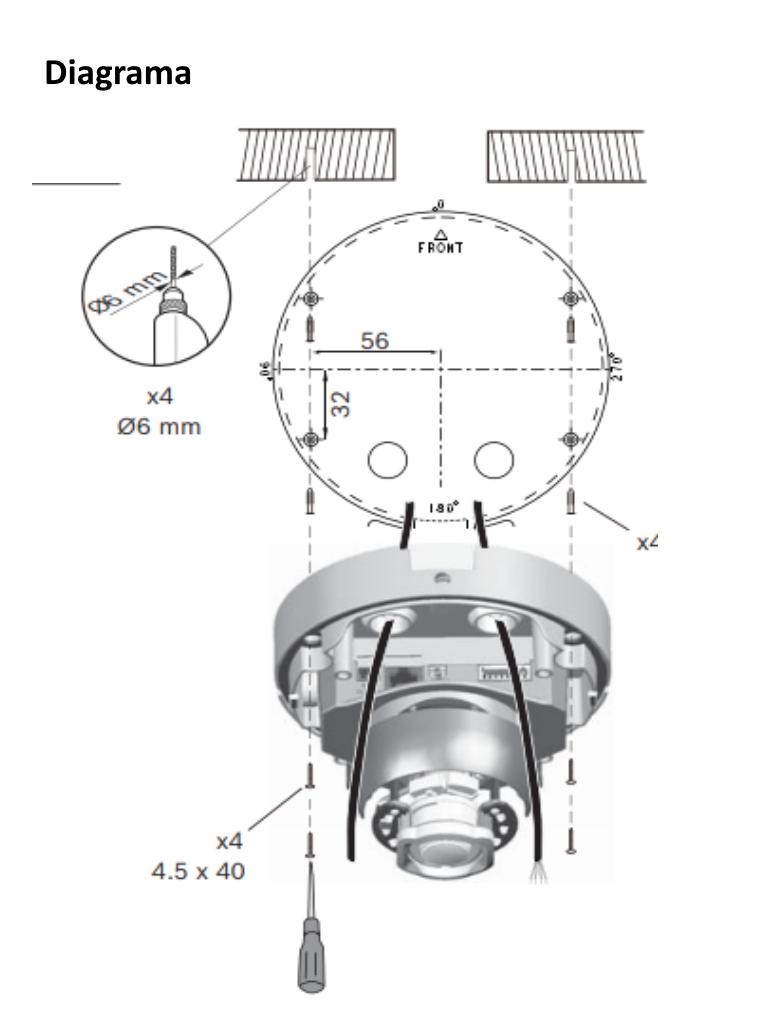NDI-5503-A.config4