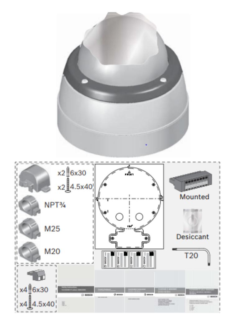 NDI-5503-A.config1