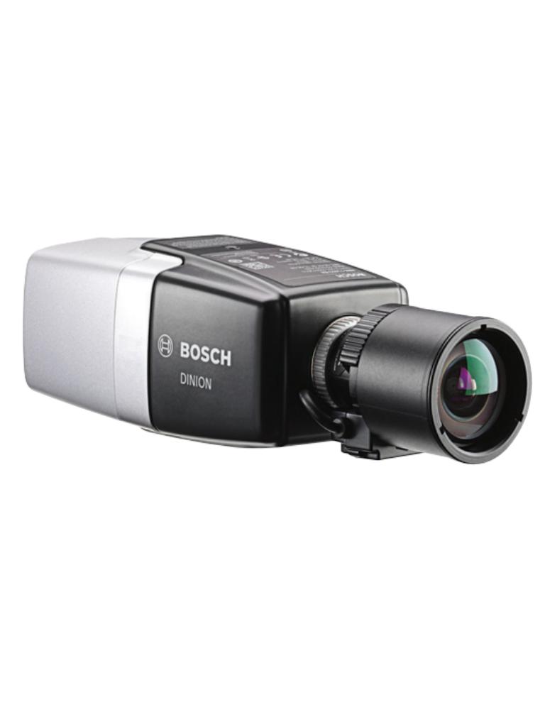 BOSCH V_NBN73023BA - Camara profesional / Resolucion  1080p / Analiticos / Salida analogica
