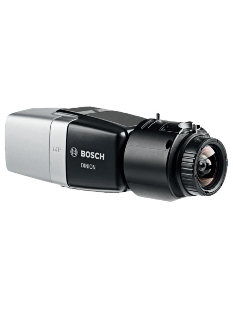 NBN-80052-BA