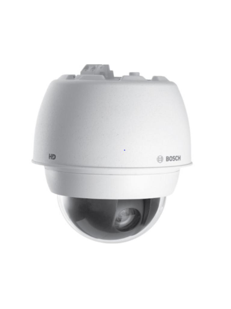 BOSCH V_VG57230EPC5 - AUTODOME IP STARLIGHT 7000  HD  1080p / Zoom de 30X / Colgante / Analiticos