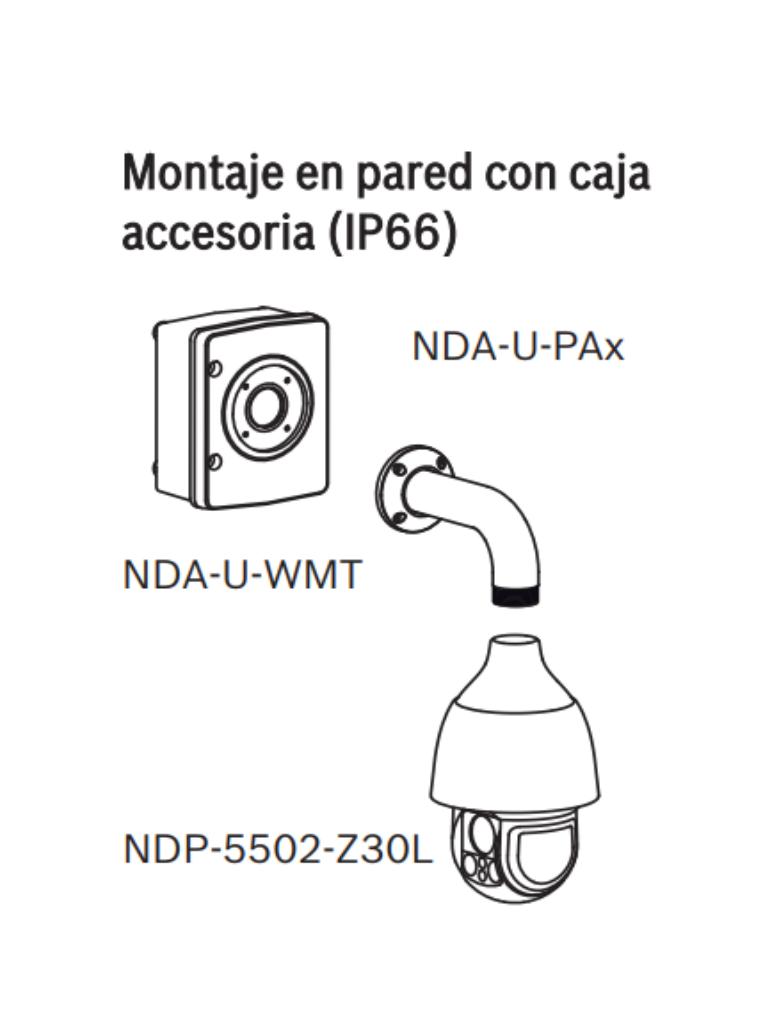 NDP-5502-Z30L.config4