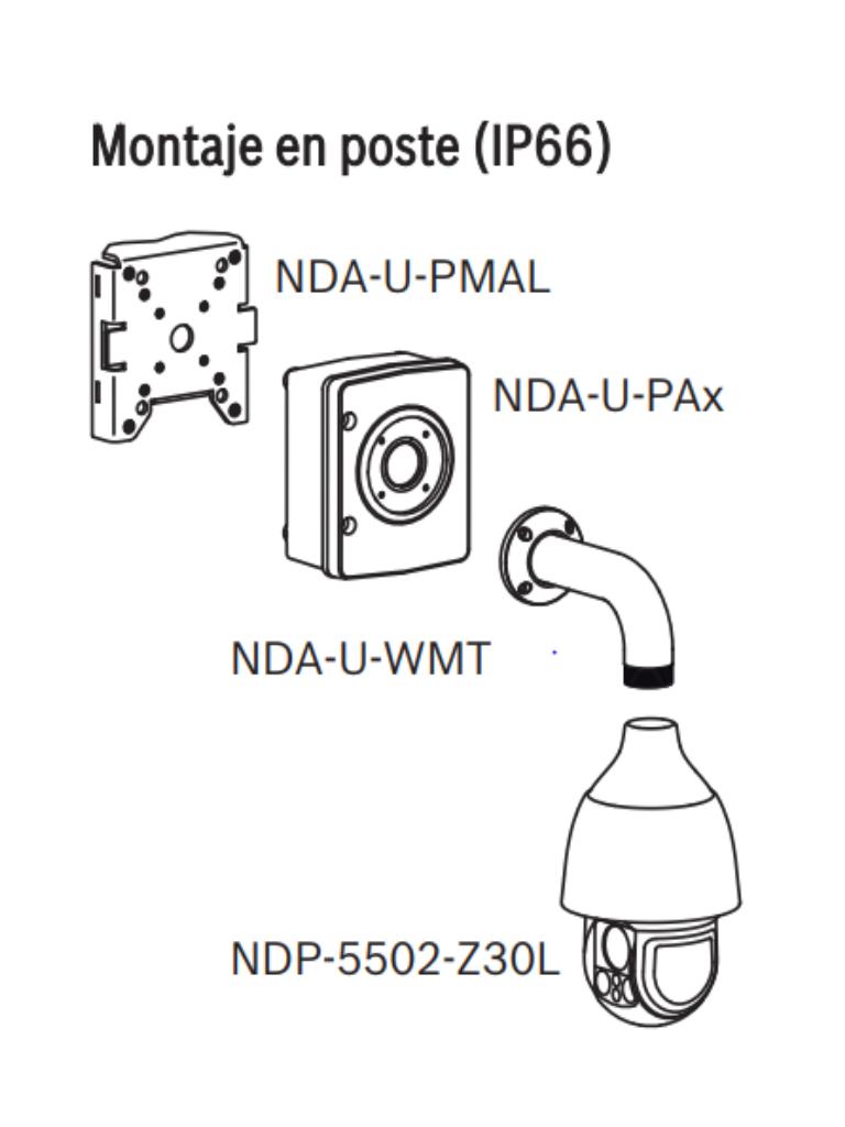 NDP-5502-Z30L.config3