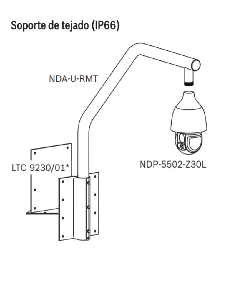 NDP-5502-Z30L.config1