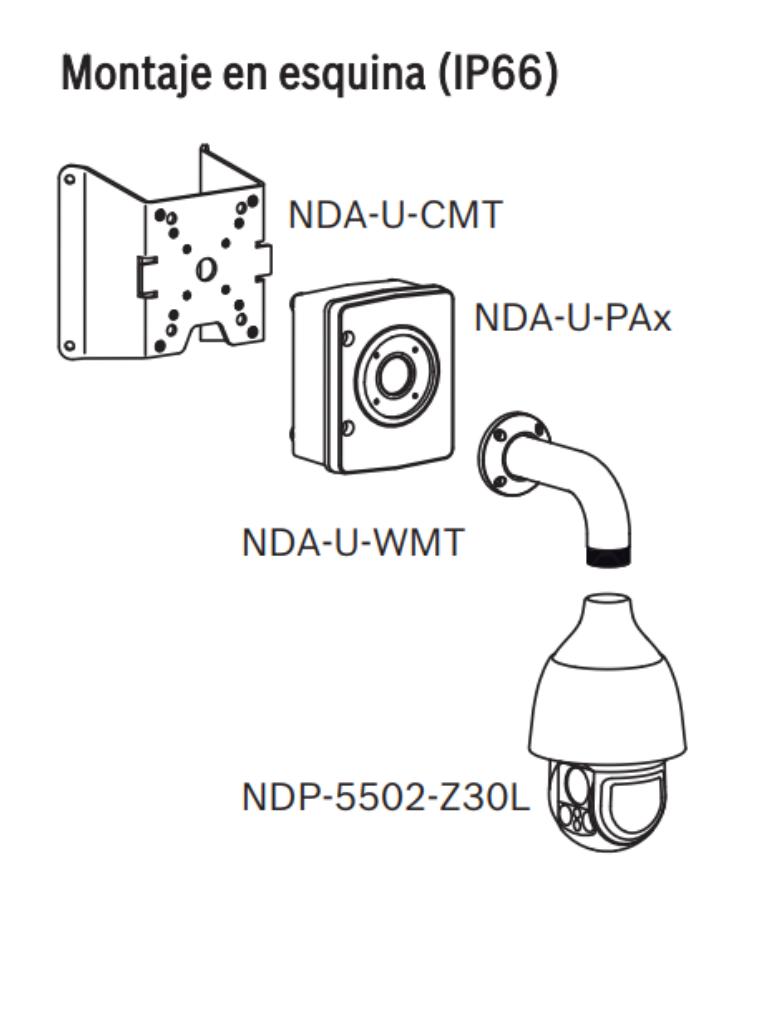 NDP-5502-Z30L.config2