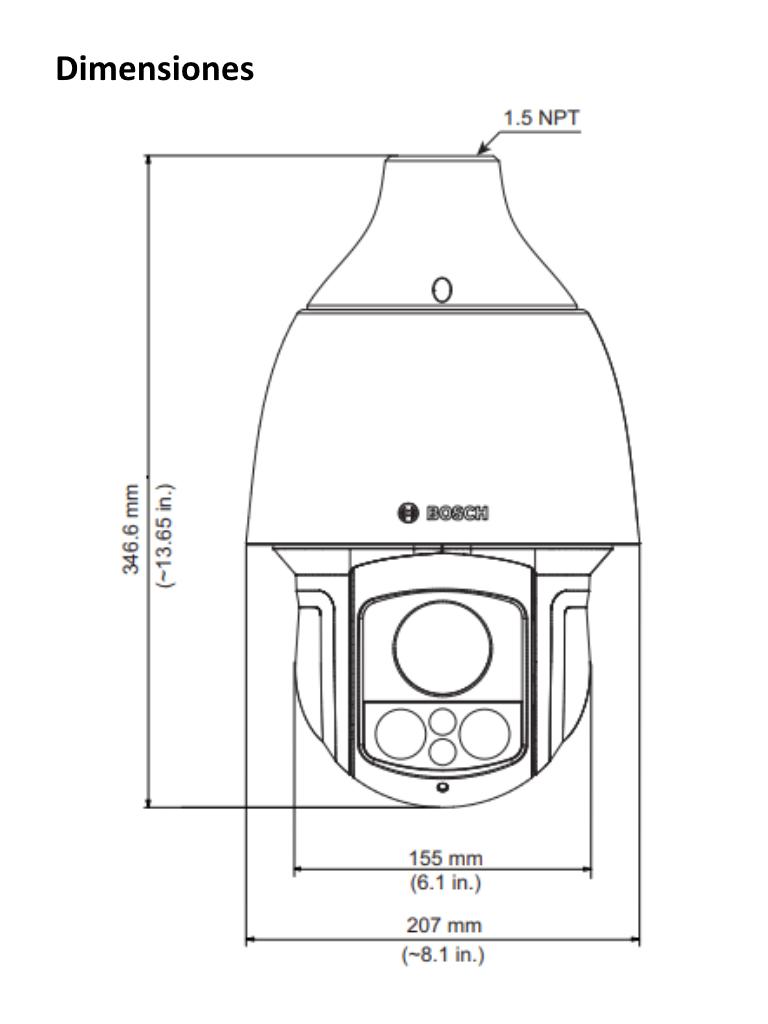 NDP-5502-Z30L.config7