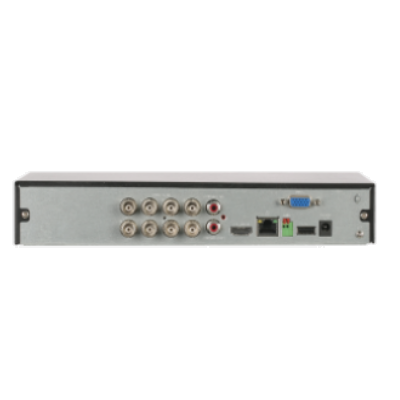 Dahua-XVR5108HS-4KL-I2-Grabador-8-Canales-4K-Wisense