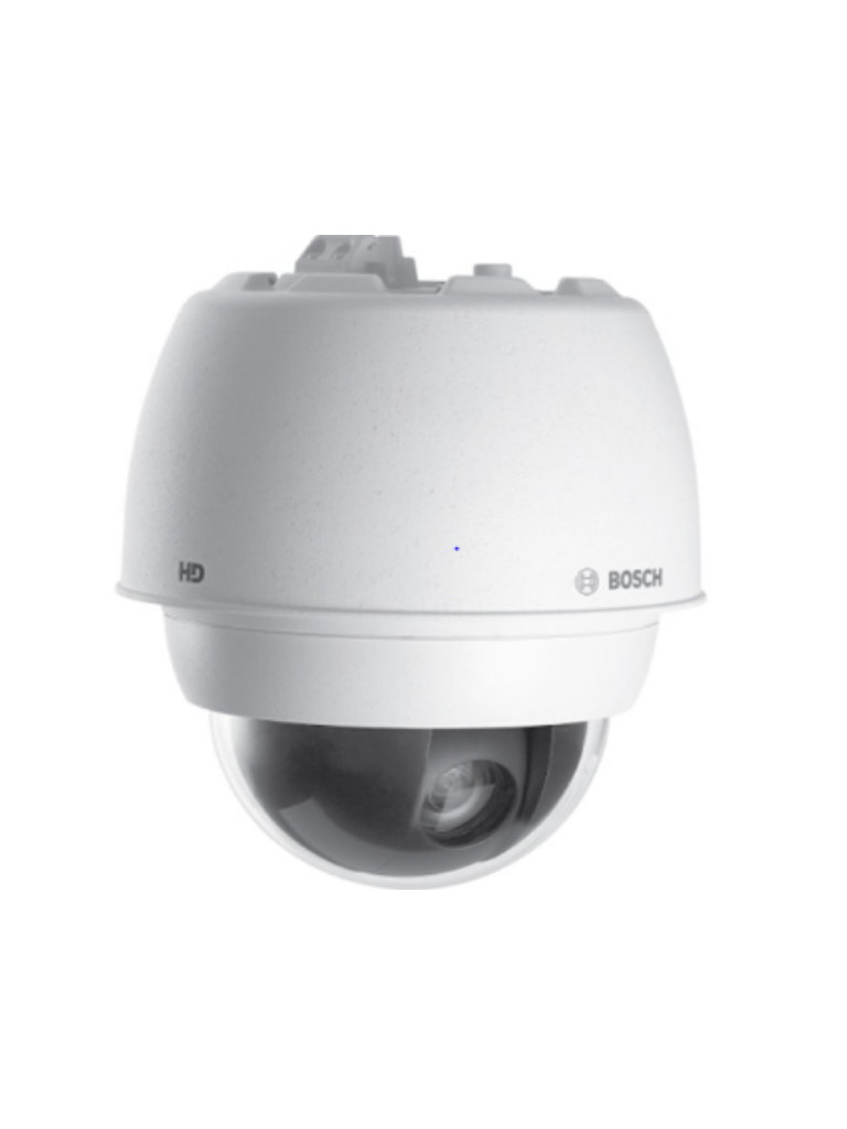 BOSCH V_VG57230EPR5 - Camara PTX /  1080p / 30X / Analiticos de video /  PoE