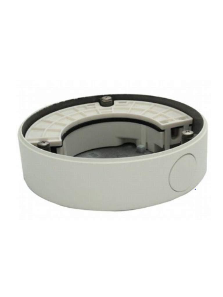 BOSCH V_VDA455SMB - Caja para montaje series FLEX IDOME