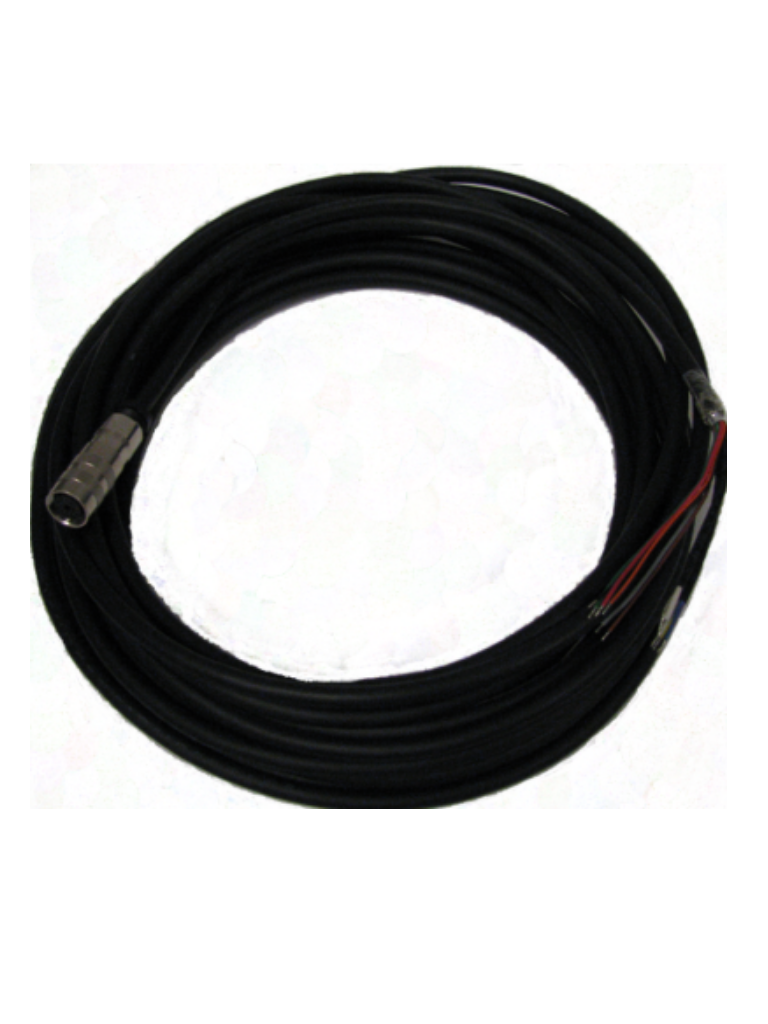 MIC-CABLE-2M