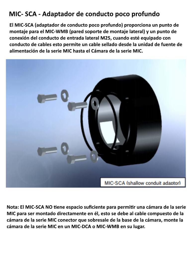 MIC-SCA-BD.config1