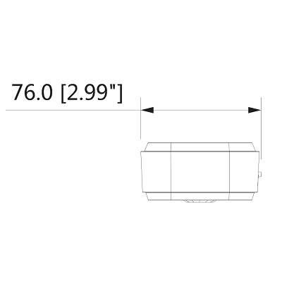 HD4140X3D dim
