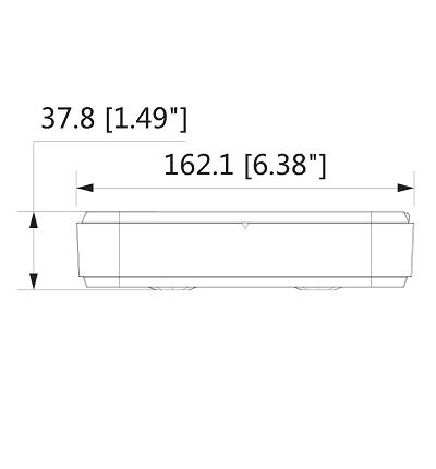 HD4140X3D dim2