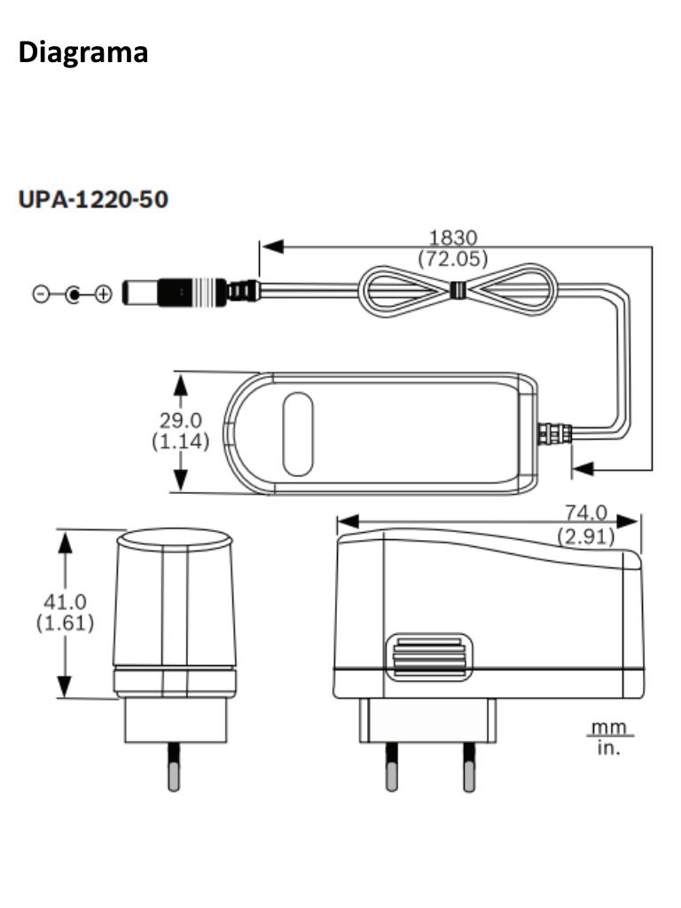 UPA-1220-60.confi1