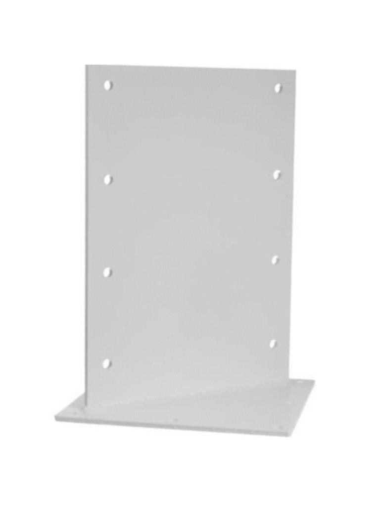 BOSCH V_LTC923001 - Adaptador para SOPERTE de montaje en techo