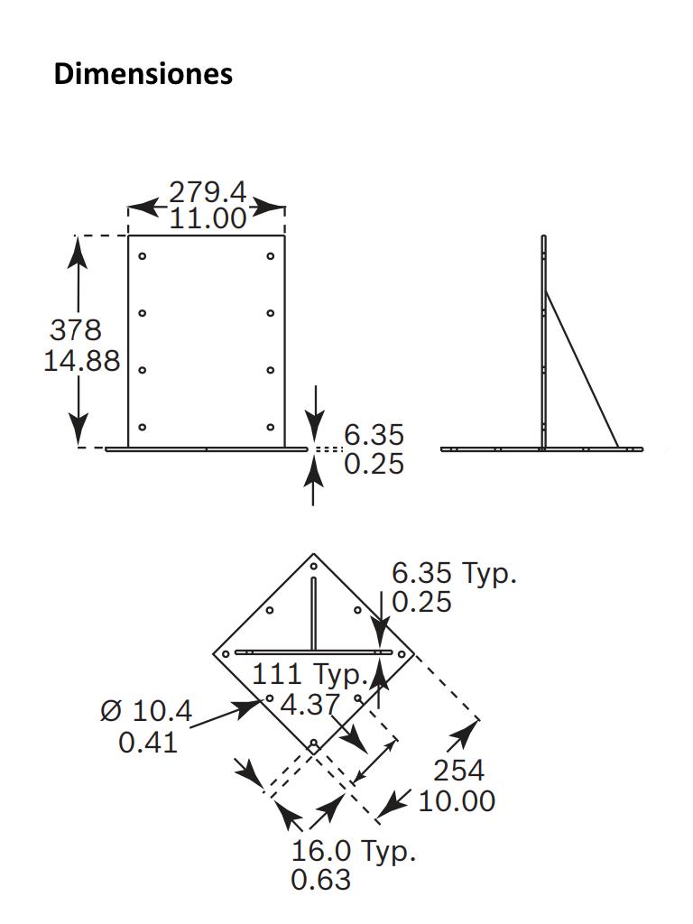 LTC 9230-01.config1