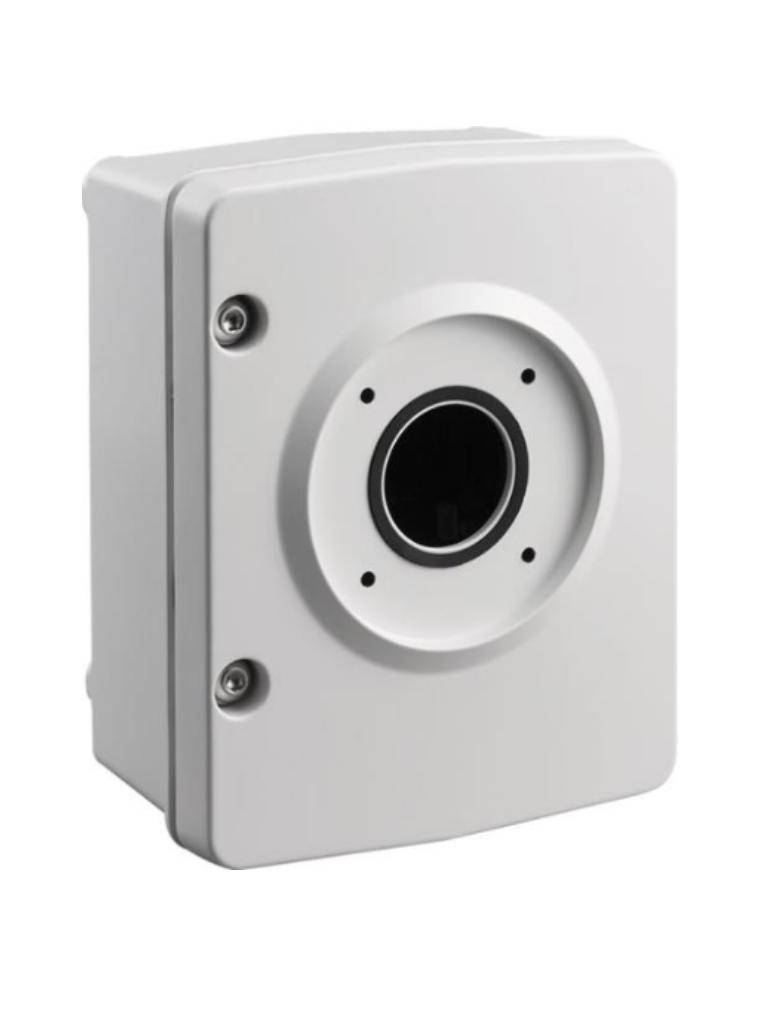 BOSCH V_NDAUPA1 - Armario de vigilancia 120 VAC / Salida 24 VAC / Compatible con AUTODOME 5000