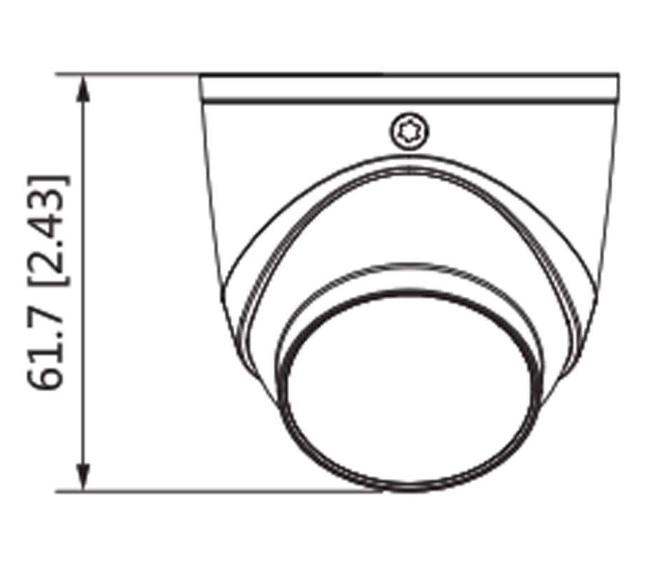 Dahua-HDAW3200G-M-0360B-Cámara-mini-domo-1080p-móvil-gal1