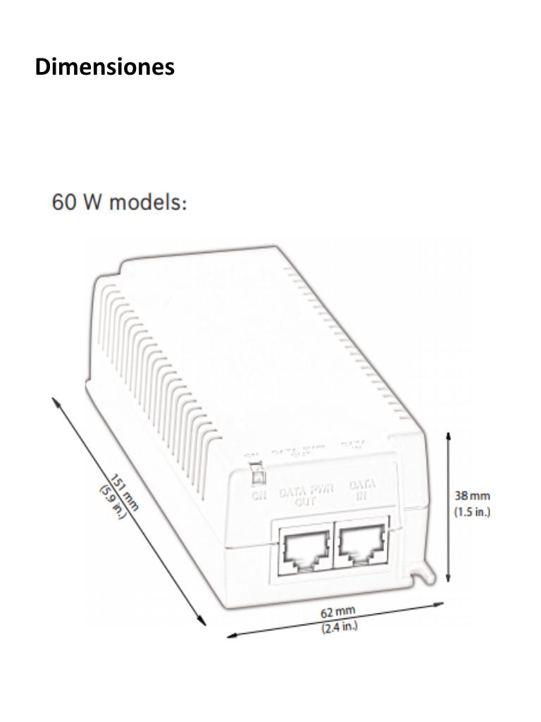 NPD-5001-POE.config2
