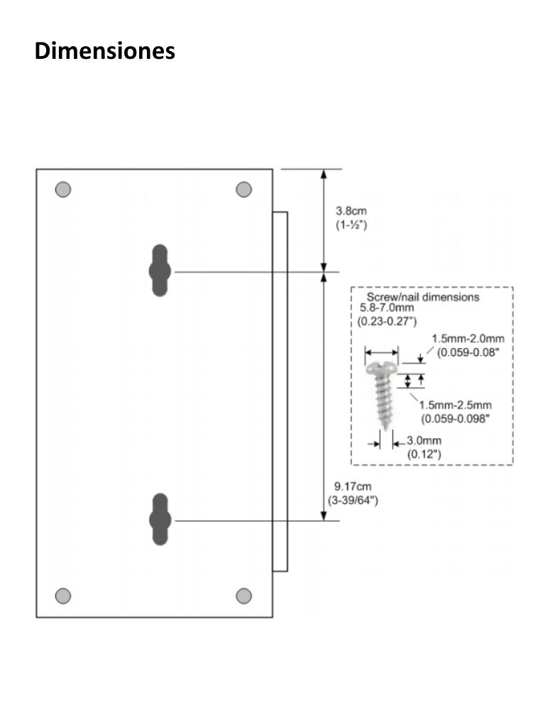 NPD-9501A.confid1