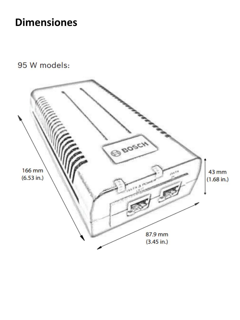 NPD-9501A.config2