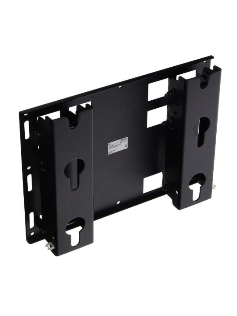 BOSCH V_UMMWMT32 - Soporte de pared para monitor de 27 a 32 pulgadas