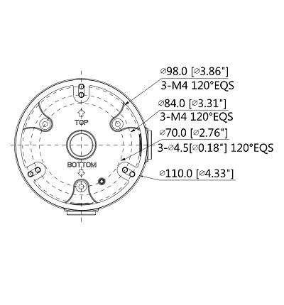 PFA136 dim2