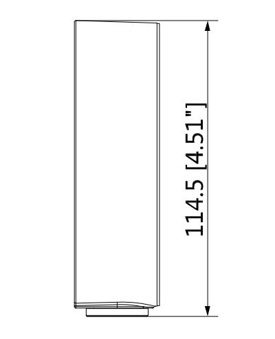 PFA136 dim3