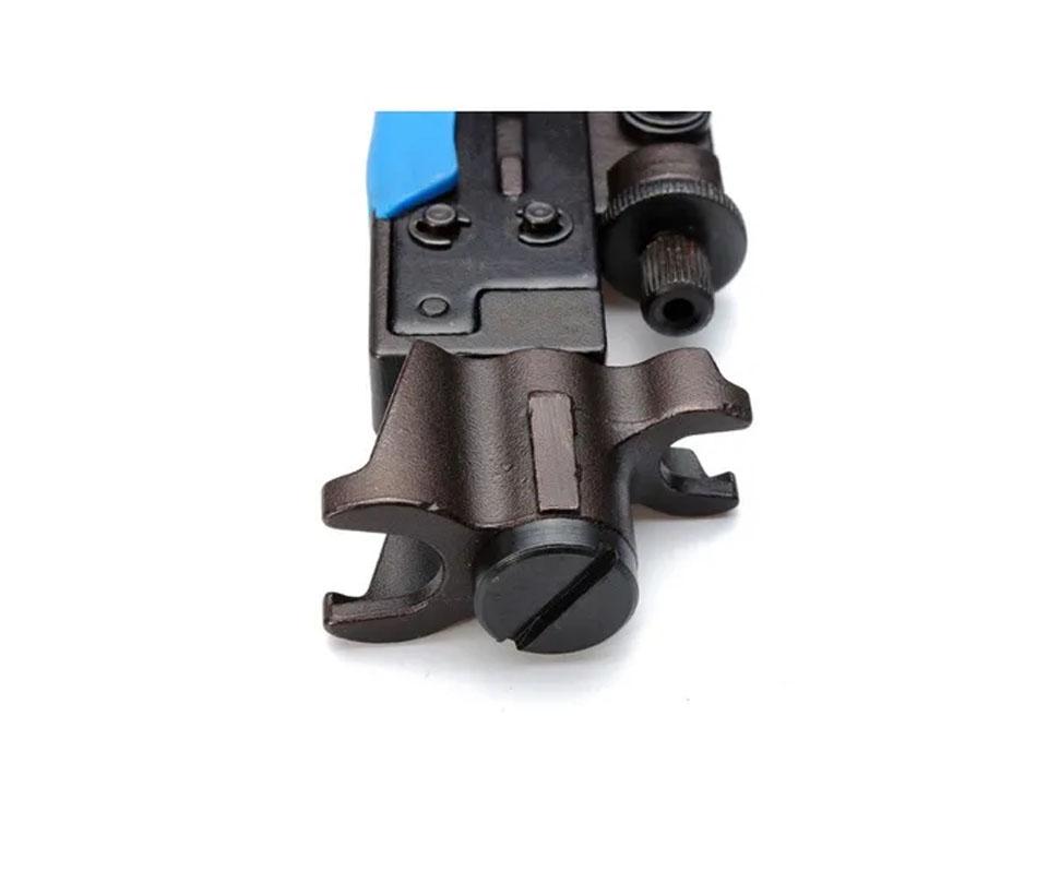 SAXXON-SPH548A-Ponchadora-de-cable-img3