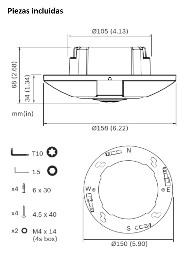 NIN-70122-F0AS.config2