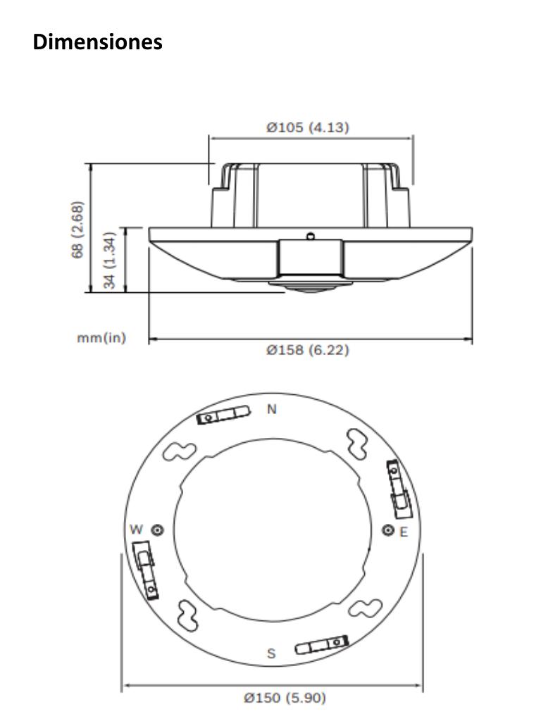 NIN-70122-F0AS.config1