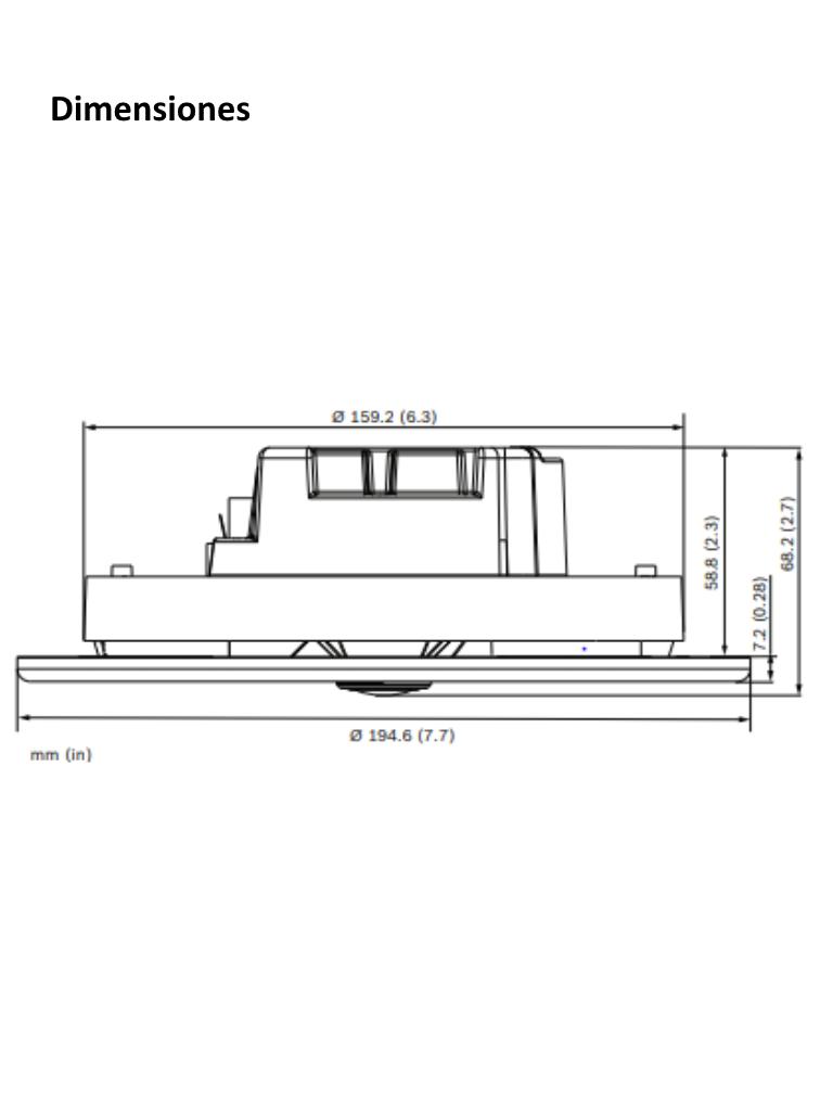 NFN-60122-F0.config1