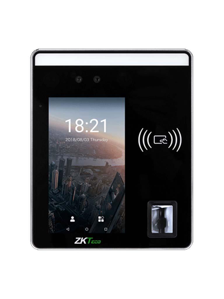 ZKT0650018