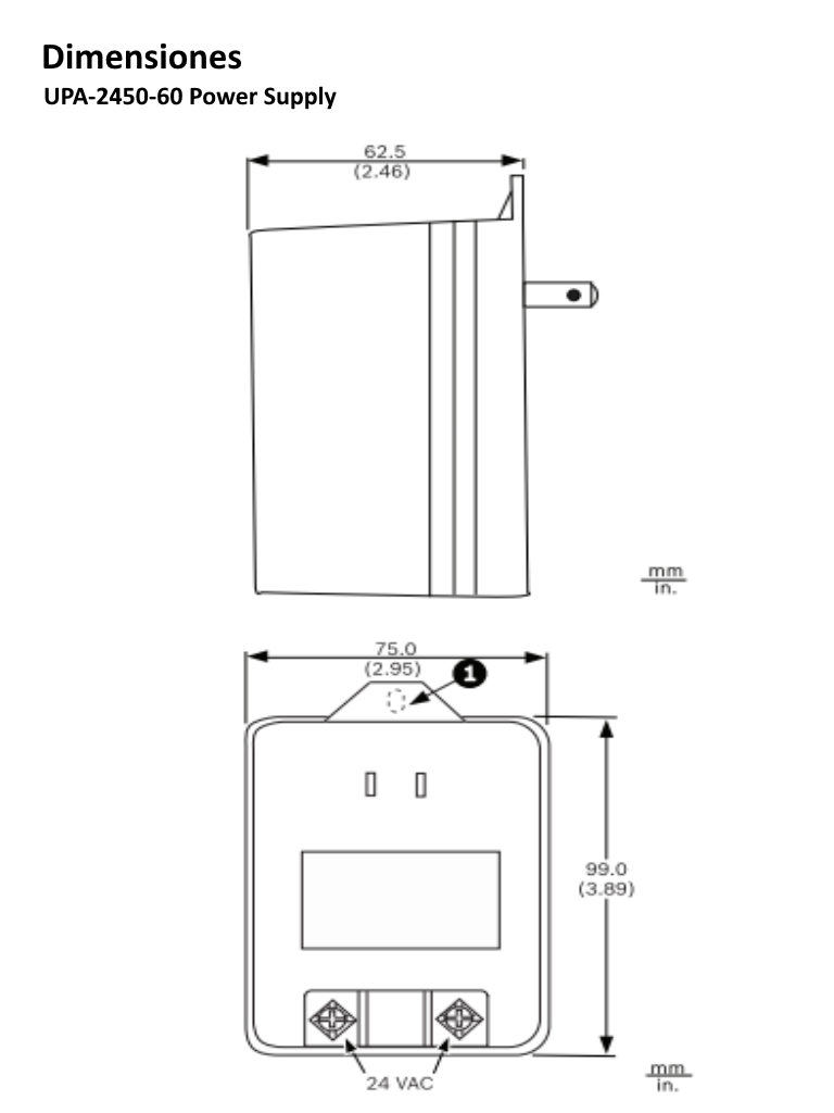 UPA-2450-60.config1