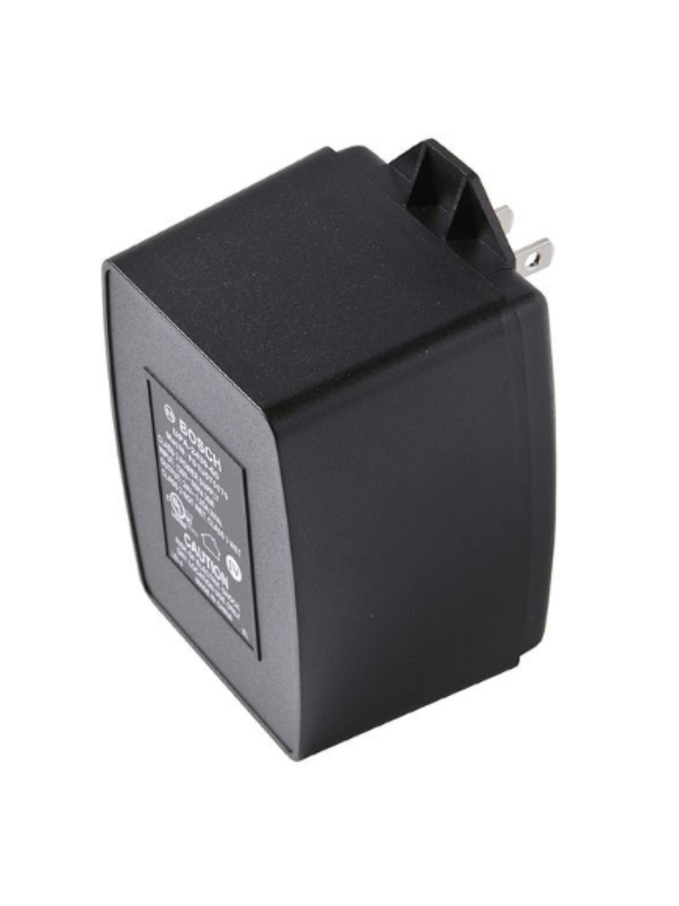 BOSCH UPA243060 - Regulador 120 VAC 60HZ 24 VAC 30VA de salida