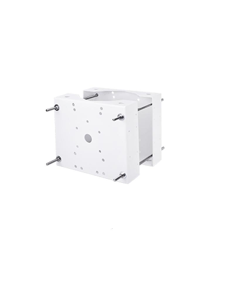 VIVOTEK AM315 -SOPORTE PARA MONTAJE EN POSTE/ PARA DIAMETRO 100~230mm
