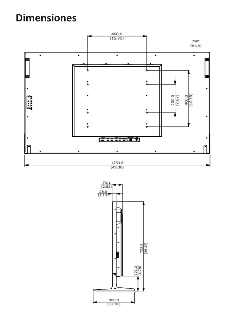 UML-554-90.config2