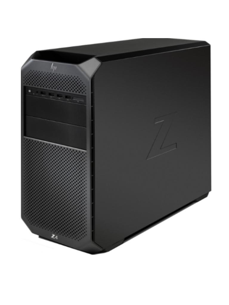 BOSCH V_MHWWZ4G4HEN2- ESTACION DE TRABAJO Z4G4 P4000 GPU